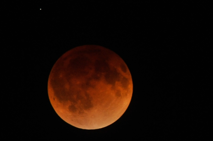 MM_Blood Moon-1